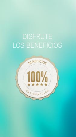 Beneficios Lizanka
